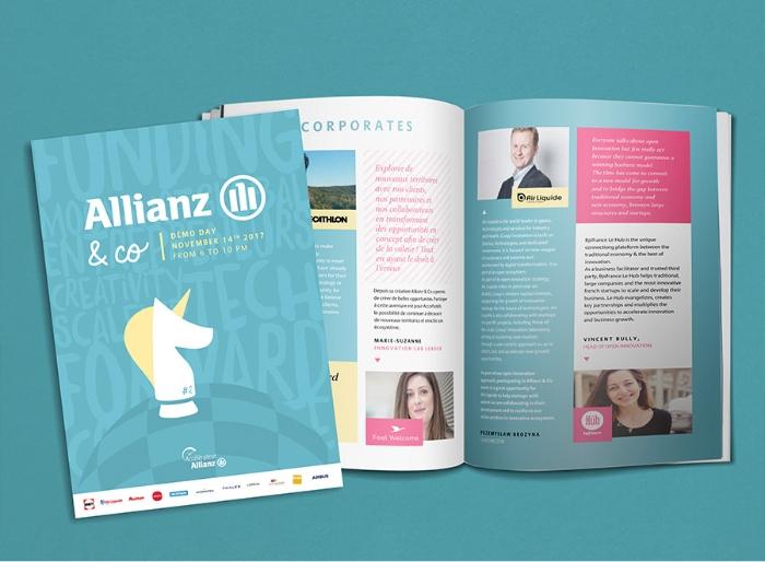 accelerateur-Allianz-page-profonde-900x660-2 2