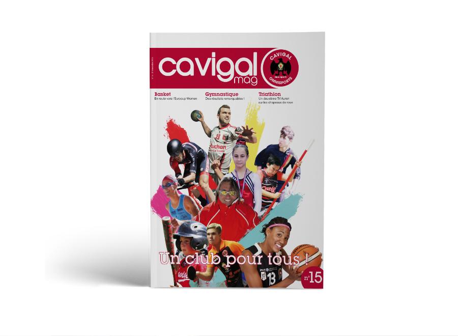 900-660-cavigal