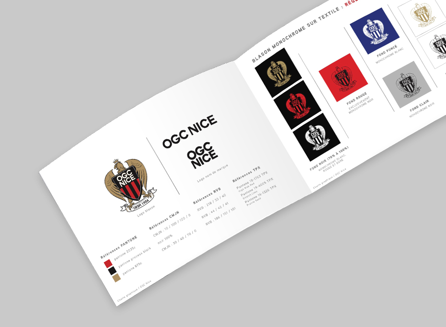 Logo-refonte-OGC-NICE-page-profonde-900x660