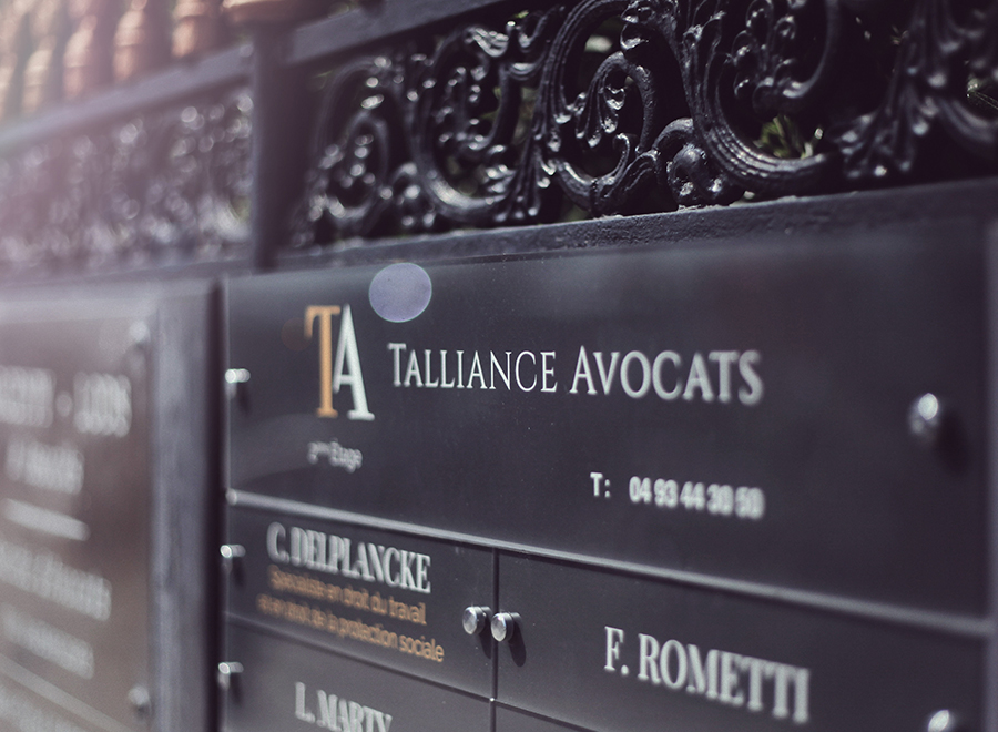 Talliance-page-profonde-3-900x660.jpg