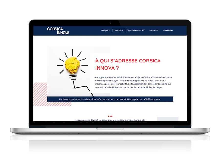 corsica-innova-macbook-900x660