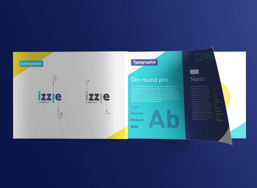 izzie-page-profonde-4-900x660