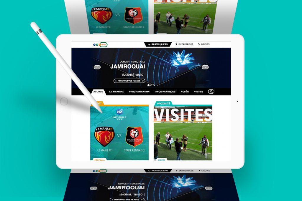 mmarena-web-vignette-web-1200x600-2-1024x683