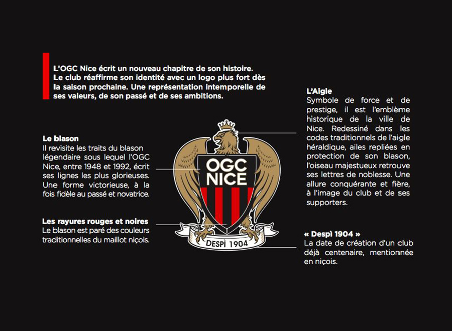 ogcn-logo-explication-900x660