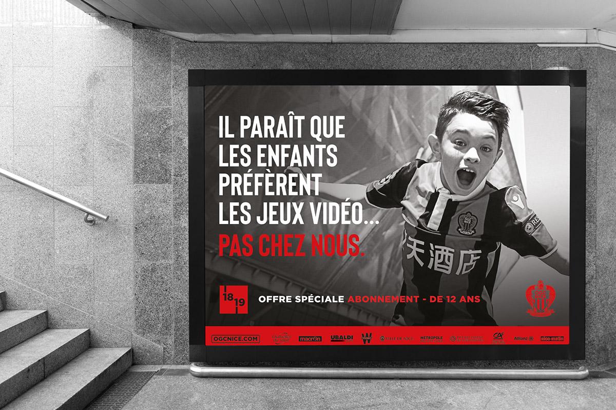 ogcnice-campagne18-vignette-web-1200x600-2