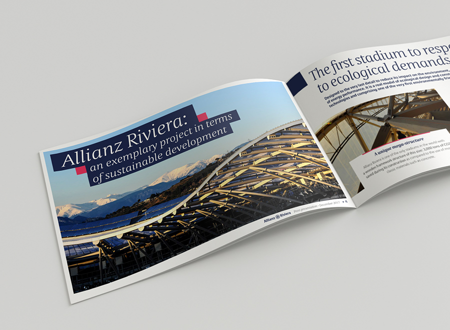 page-profonde-allianz-riviera-dp-900x660