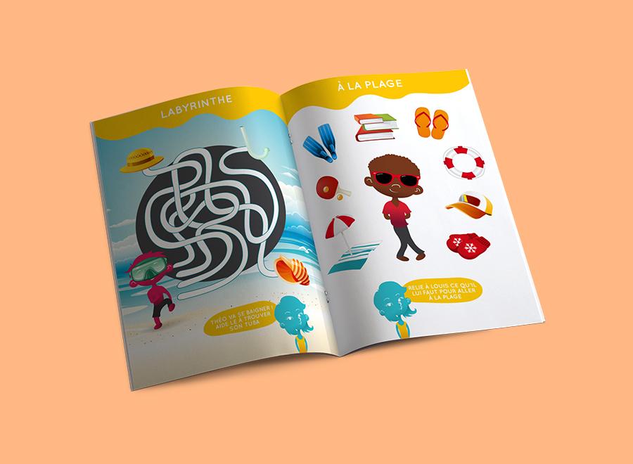 sico-group-livret-de-jeux-page-profonde-900x660-