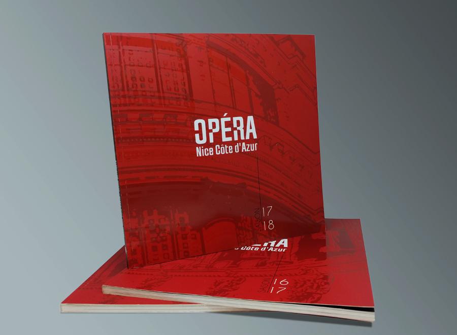 Opera-Nice_Page-Profonde_900x660_Catalogue1