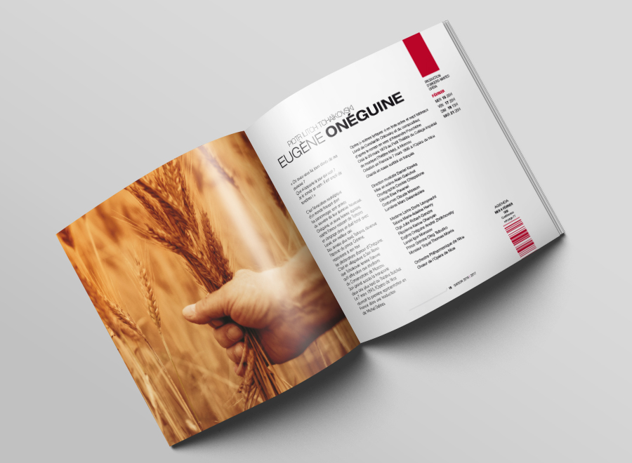 Opera-Nice_Page-Profonde_900x660_Catalogue2