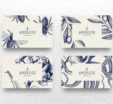 ©Léon Design Agency