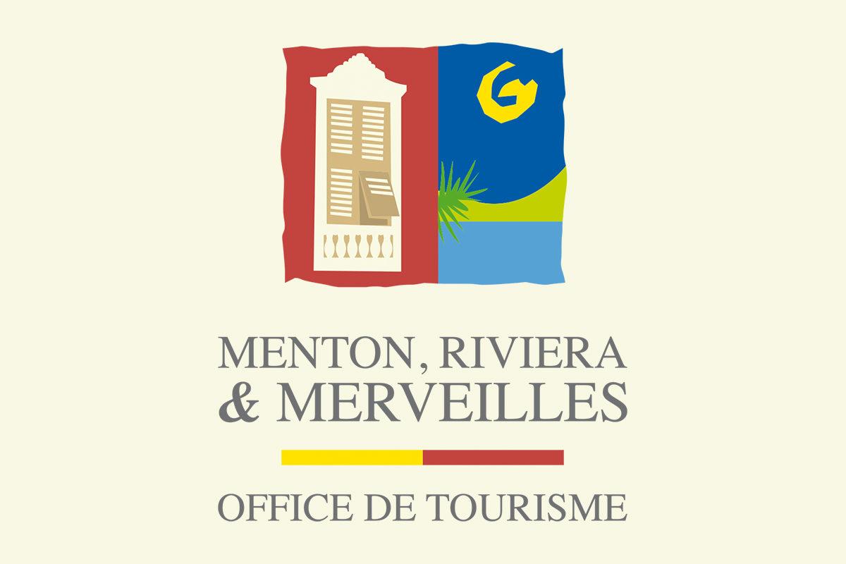 Menton Riviera et Merveilles