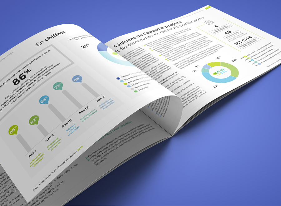 VDN_Rapport_Page-Profonde_900x660_2